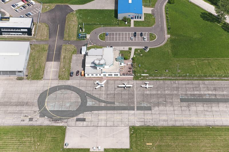 flugplatz-kindel-platz-von-oben