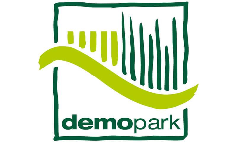 demopark-logo
