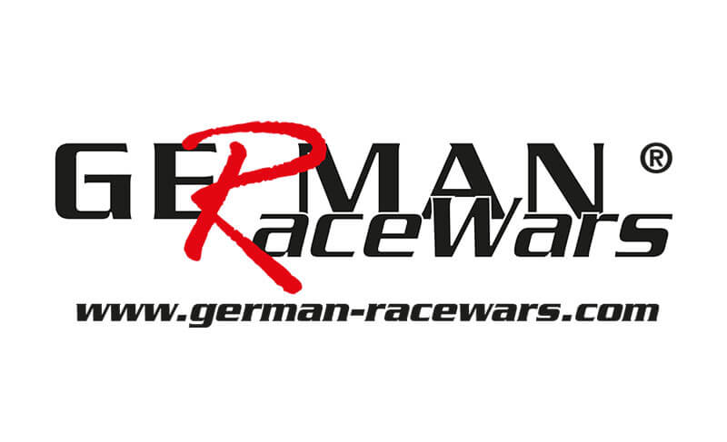 german-race-wars-logo-kindel