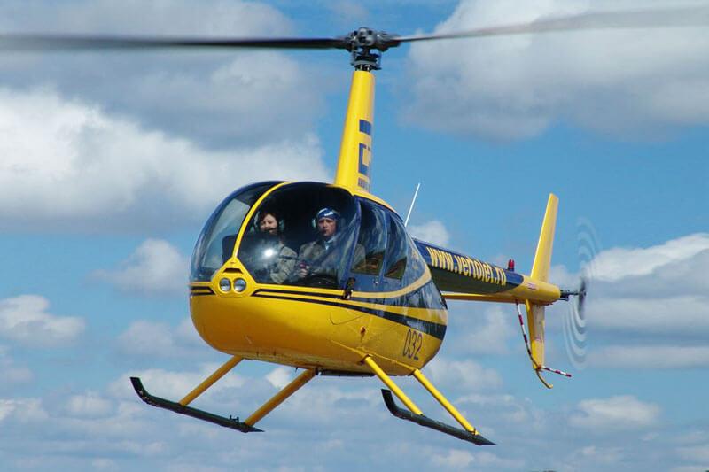 kindel-hubschrauber-rundflug