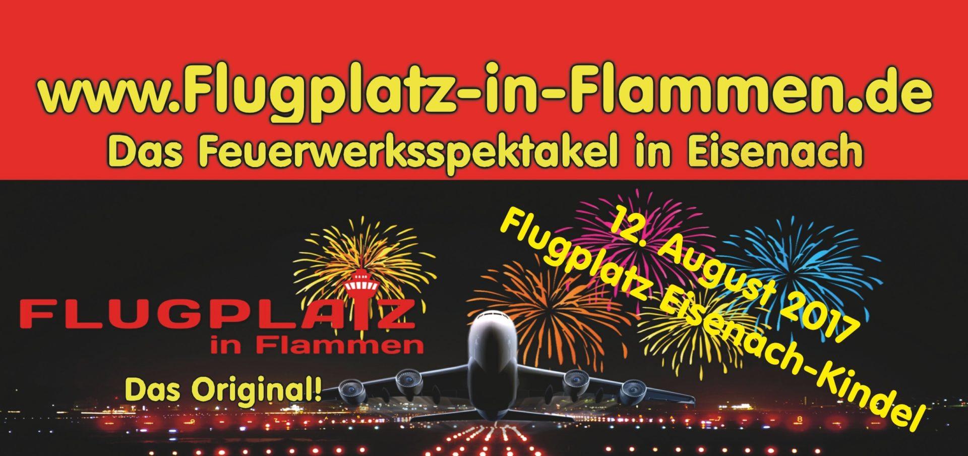Eisenach Flyer2017 bild