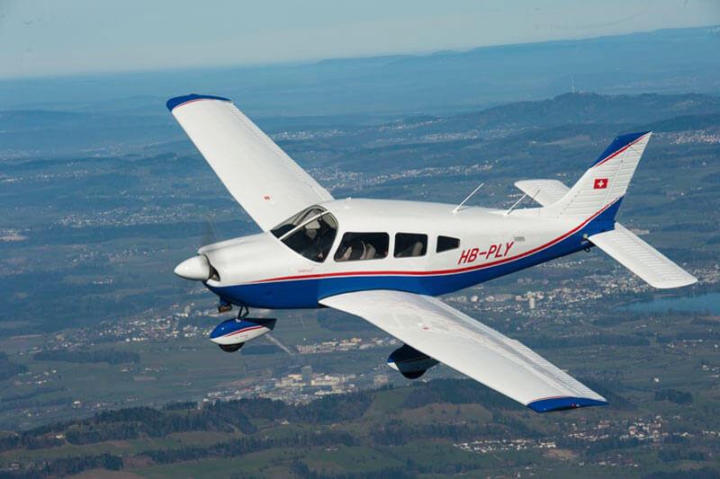 flugschule-kindel-motorflugzeug