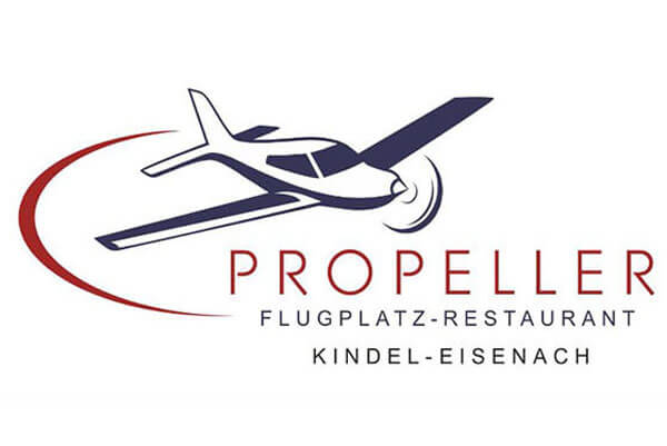 restaurant-propeller-kindel